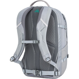 Gregory W's Sigma 28 Backpack Mineral Grey